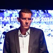 Emmanuel Eschalier : «La situation s'aggrave, le rugby pro est devant le mur»