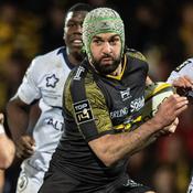 Gourdon et La Rochelle se méfient : «Toulon est sur une énorme dynamique»