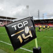 «L'inquiétude reste très élevée sur la survie de certains clubs de Top 14»