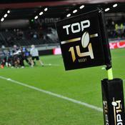 La FFR valide le calendrier: reprise du Top 14 en septembre