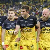 La Rochelle : une victoire bonifiée pour espérer