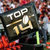 Le rugby professionnel voit roder le spectre du dépôt de bilan