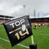 Le rugby professionnel génère 1,25 milliard d'euros dans les territoires
