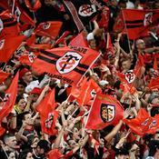 Le Stade Toulousain demande à des abonnés de renoncer à leur place