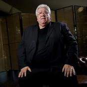 Le Top 14 prépare sa riposte judiciaire à World Rugby