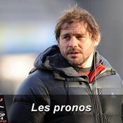 Cédric Heymans - Toulouse
