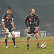 Lyon LOU rugby