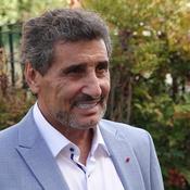 Montpellier en pleine tourmente : Altrad parle d'«une malédiction»