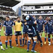 Montpellier : les cinq raisons d'une incroyable remontada