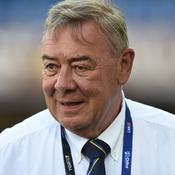 Mort d'Eric de Cromières : l'hommage du monde du rugby
