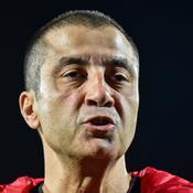 Mourad Boudjellal menace la FFR: «Si on doit faire la guerre, on fera la guerre»