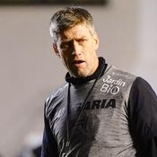O'Gara promu manager de La Rochelle jusqu'en 2024