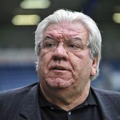 Paul Goze au Figaro : «Les clubs ne sont pas la variable d'ajustement du calendrier mondial»