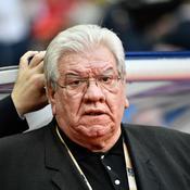 Paul Goze au Figaro: «Sans aide de l'État, c'est la mort du rugby professionnel»