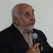 «Père du jeu à la toulousaine», Robert Bru est décédé à 89 ans