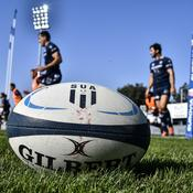 Rugby : les clubs professionnels attendent 40 M€ d'aides