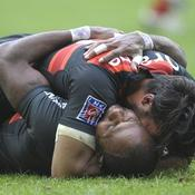Toulouse - Top 14