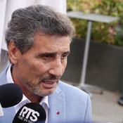 Salary Cap en Top 14: Montpellier en faute, Altrad va débourser 3M€