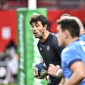 Soulagement à Montpellier, aucun joueur positif au Covid-19
