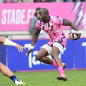 Stade Français Paris : le grand ménage de printemps