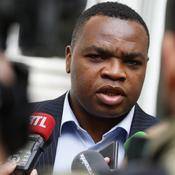 Tchale-Watchou au Figaro : «La mise au chômage partiel des joueurs du Top 14 est du ressort de chaque club»
