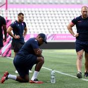 Top 14 : le Stade Français se déconfine à son tour