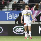 10. Jules Plisson