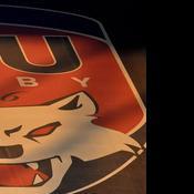 Top 14 : pourquoi Lyon a choisi un loup comme emblème