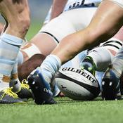 Top 16, montées, descentes, Coupe d'Europe : cinq questions autour de la reprise du rugby