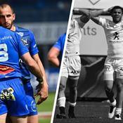 Tops/flops Castres-Toulouse : Le CO toujours en course pour les phases finales, des Stadistes pas récompensés