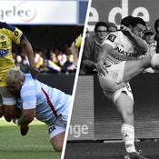 Tops/Flops Clermont-Racing : l'ASM avait attaqué fort, Machenaud a tremblé