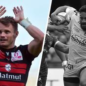 Tops/Flops du multiplex du Top 14 : Arnold et Lyon trop forts, Clermont surpris