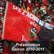 Toulon - Top 14