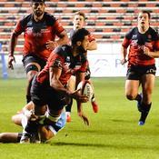 Toulon : une vraie hécatombe et de gros doutes