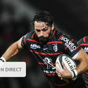 Rugby Top 14 Direct Live