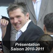 Sylvain Marconnet