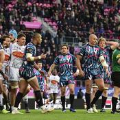 Un derby à double tranchant pour le Stade Français Paris