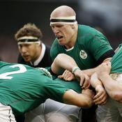 Irlande : le renouveau avec Joe Schmidt ?