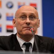 Affaire Laporte : le ministère des sports déclenche une enquête