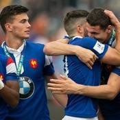 Mondial U20 : ces Bleuets ont déjà tout des grands