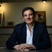 Elections FFR : l'opposition à Laporte passe à l'offensive avec Florian Grill