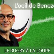 Equipe de France : qui va démissionner ?