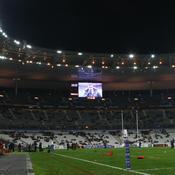 France-All Blacks : revivez l'avant-match avec nos envoyés spéciaux