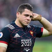 Guirado au Figaro : «J'apprécie énormément l'état d'esprit de cette équipe de France»