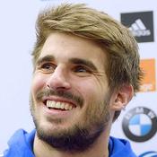 Hugo Bonneval