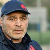 Ibañez au Figaro : «Le lien avec les managers du Top 14 n'a jamais été rompu»