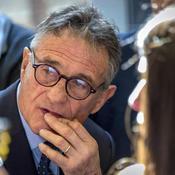 Condamnée à verser un million d'euros à Guy Novès, la FFR ne fera pas appel