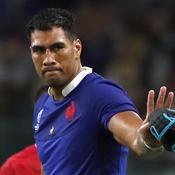 Le manager de Clermont espère convaincre Vahaamahina de revenir en bleu