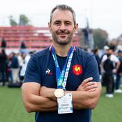 Sebastien Piqueronies