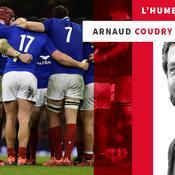 Querelle FFR-LNR : le rugby français dans ce qu'il a de plus ridicule